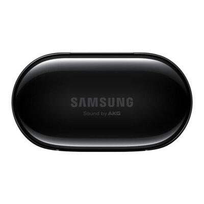 Наушники Bluetooth Samsung Galaxy Buds+ R175 Black 8