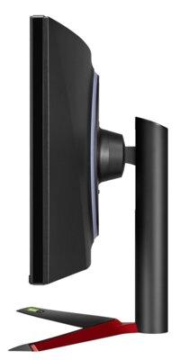 Монитор 38'' LG UltraGear 38GL950G-B 9
