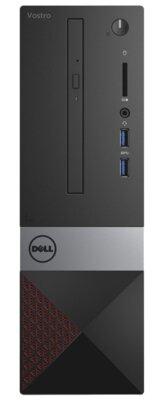 Системний блок Dell Vostro 3471 (N207VD3471) 2