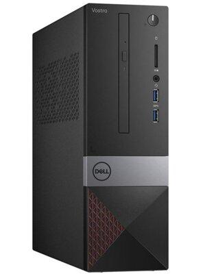 Системный блок Dell Vostro 3471 (N207VD3471) 1