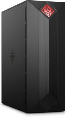Системний блок HP Omen 875-1035ur (8RR50EA) 1