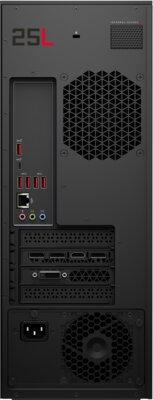 Системний блок HP Omen 875-1035ur (8RR50EA) 4