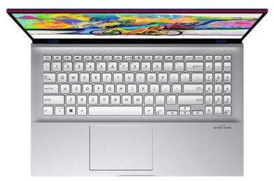 Ноутбук ASUS S531FA-BQ242 (90NB0LL4-M03760) 4