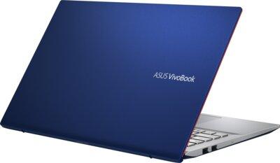 Ноутбук ASUS S531FA-BQ242 (90NB0LL4-M03760) 6