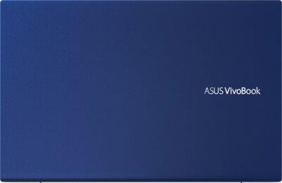 Ноутбук ASUS S531FA-BQ242 (90NB0LL4-M03760) 7