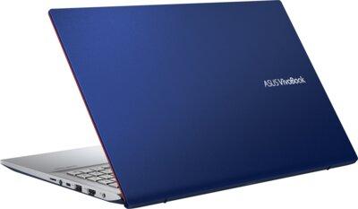 Ноутбук ASUS S531FA-BQ242 (90NB0LL4-M03760) 8