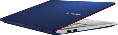 Ноутбук ASUS S531FA-BQ242 (90NB0LL4-M03760) 9