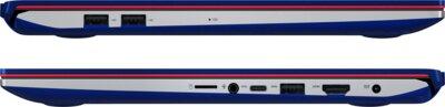 Ноутбук ASUS S531FA-BQ242 (90NB0LL4-M03760) 10