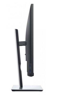 """Монитор 27"""" Dell P2720DC (210-AUJS) 4"""