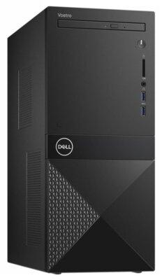 Системный блок Dell Vostro 3671 (N1112VD3671_UBU) 1