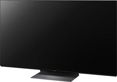 Телевизор Panasonic TX-55GZR1000 4