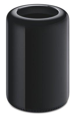 Десктоп Apple Mac Pro (MD878UA/A) 1
