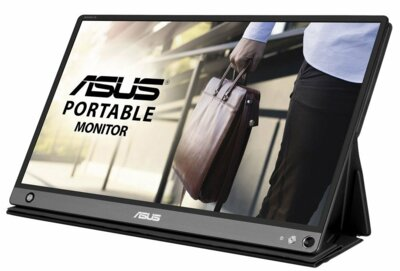 "Монітор 15.6"" ASUS MB16AHP (90LM04T0-B01170) 6"