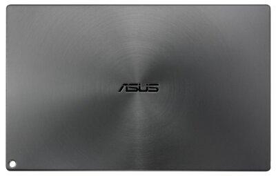 "Монітор 15.6"" ASUS MB16AHP (90LM04T0-B01170) 9"