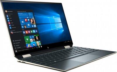 Ноутбук HP Spectre x360 13-aw0000ur (8KH35EA) 3