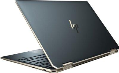 Ноутбук HP Spectre x360 13-aw0000ur (8KH35EA) 5