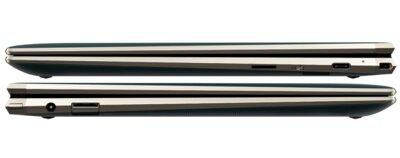 Ноутбук HP Spectre x360 13-aw0000ur (8KH35EA) 6