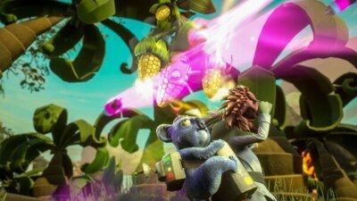 Гра Plants vs. Zombies: Garden Warfare 2 (PS4, Англійська мова) 3