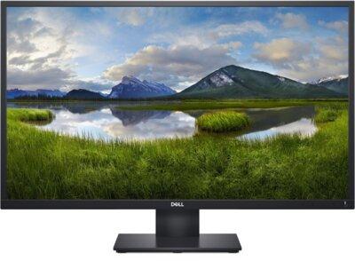 """Монитор 27"""" Dell E2720HS 1"""