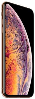 Смартфон Apple iPhone XS 64GB Gold 4