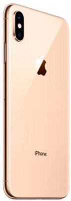 Смартфон Apple iPhone XS 64GB Gold 5