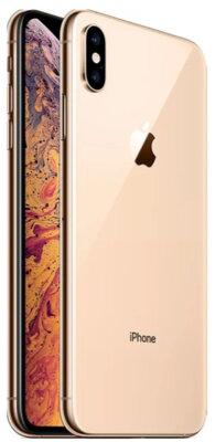 Смартфон Apple iPhone XS 64GB Gold 6