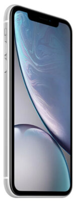 Смартфон Apple iPhone Xr 64GB White 6