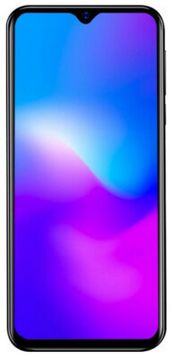 Смартфон Blackview A60 Pro 3/16GB DS Blue UA-VF 1