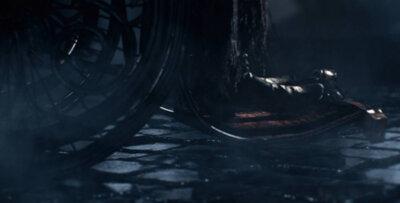 Игра Bloodborne (PS4, Русские субтитры) 4