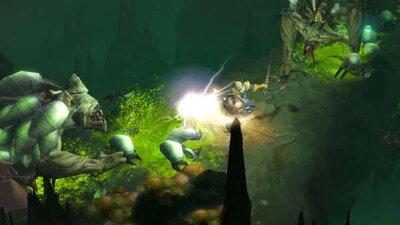 Игра Diablo III Eternal Collection (Xbox One, Английский язык) 6
