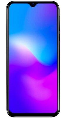 Смартфон Blackview A60 1/16Gb DS Gradient Blue 1