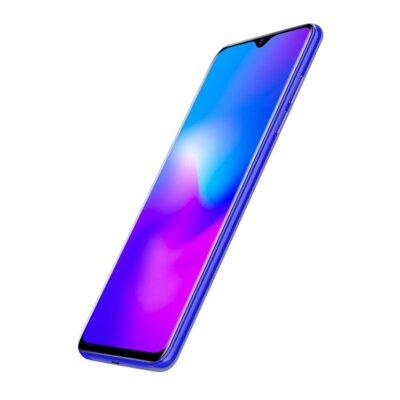 Смартфон Blackview A60 1/16Gb DS Gradient Blue 5