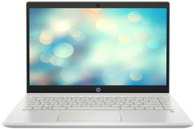 Ноутбук HP Pavilion 14-ce3020ur (9FF77EA) 1