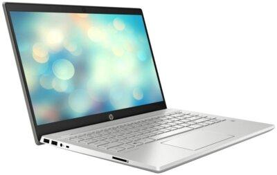 Ноутбук HP Pavilion 14-ce3020ur (9FF77EA) 2