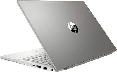 Ноутбук HP Pavilion 14-ce3020ur (9FF77EA) 3