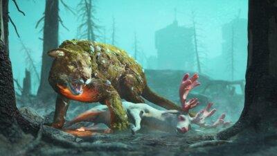 Игра Far Cry. New Dawn (PS4, Русская версия) 2