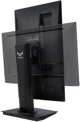 """Монитор 23.8"""" ASUS VG249Q (90LM05E0-B01170) 4"""
