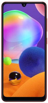 Смартфон Samsung Galaxy A31 SM-A315F 64Gb Red 1