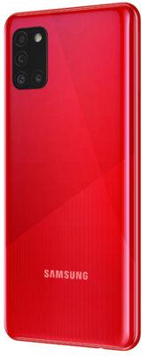 Смартфон Samsung Galaxy A31 SM-A315F 64Gb Red 5