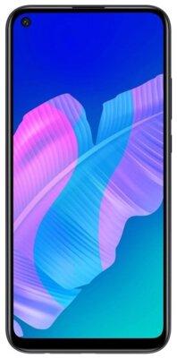 Смартфон Huawei P40 Lite E 4/64 Black 1