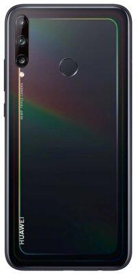 Смартфон Huawei P40 Lite E 4/64 Black 3