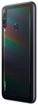 Смартфон Huawei P40 Lite E 4/64 Black 4