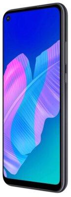 Смартфон Huawei P40 Lite E 4/64 Black 7