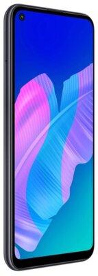 Смартфон Huawei P40 Lite E 4/64 Black 8