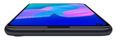 Смартфон Huawei P40 Lite E 4/64 Black 10