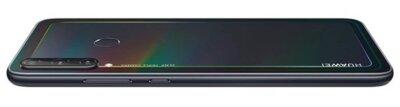 Смартфон Huawei P40 Lite E 4/64 Black 11