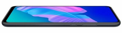 Смартфон Huawei P40 Lite E 4/64 Black 12