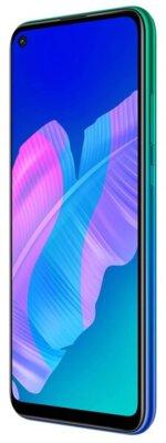 Смартфон Huawei P40 Lite E 4/64 Aurora 8