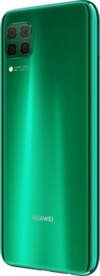 Смартфон Huawei P40 Lite 6/128 Green 6