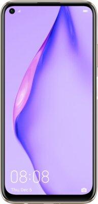 Смартфон Huawei P40 Lite 6/128 Pink 2